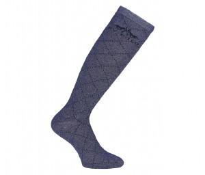 Damen Socks Amazone F/S 20