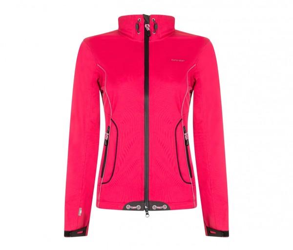 ladies_jacket_fabienne-447_raspberry-l.jpg