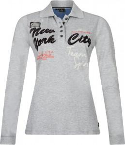 Polo Shirt Cali