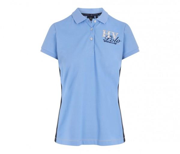 polo_shirt_cache_lavender_blue__2xl_2.jpg