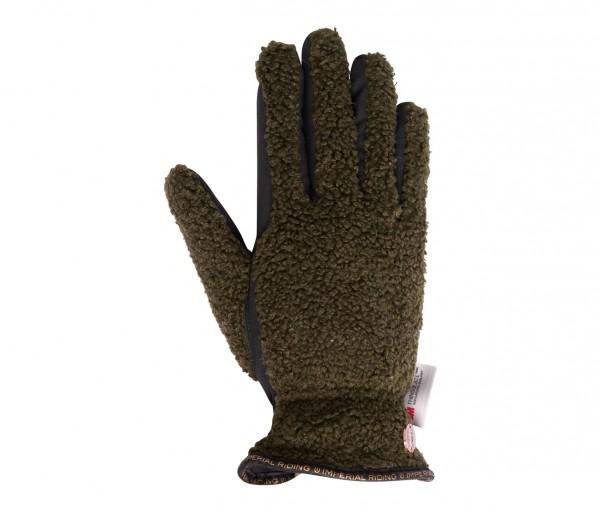 gloves_irhfurry_star_dark_olive_-_2xl_2.jpg