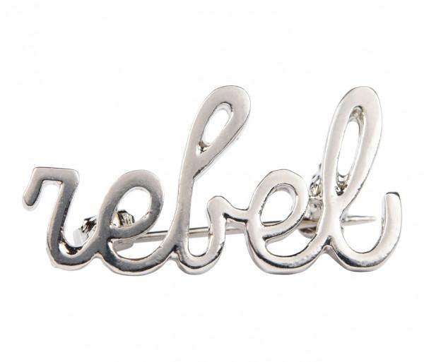 plastronspeld_rebel__set_van_10_stuks_silver_1_maat_4.jpg