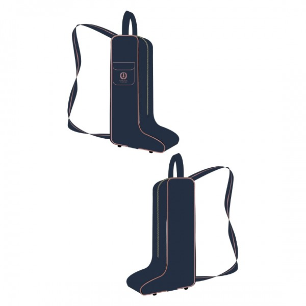 musthave_bootsbag_5001.jpg