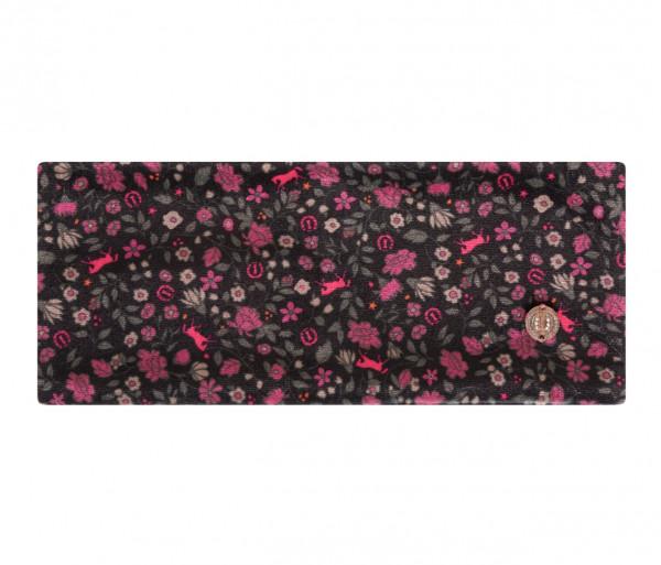 headband_irhvelvet_flowerbomb_aop_black_-_1size_1.jpg