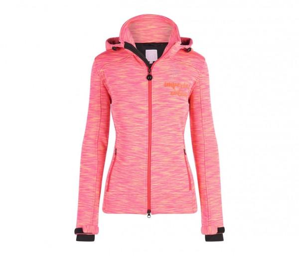 performance_jacket_zip_it_multi_pink_melange_152_4.jpg