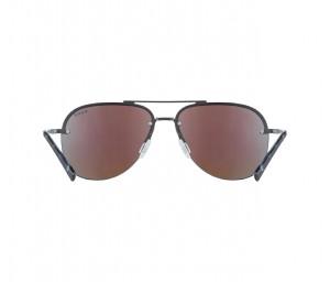 Sonnenbrille lgl 40