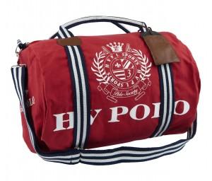 Sport Tasche Favouritas