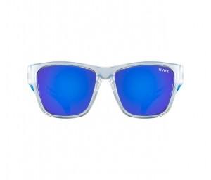 Sonnenbrille sportstyle 508
