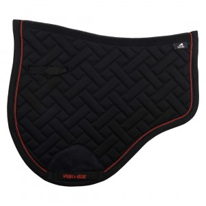 Saddlepad Nina FS19