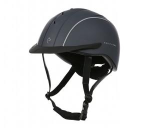 Compet Helm