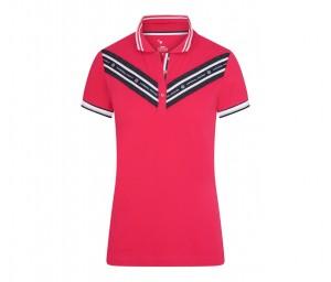 Polo shirt IRHLove