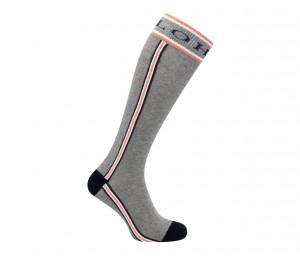 Damen Socks HVP-Abe H/W 20
