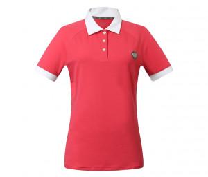 Damen Polo Shirt Sinara F/S 2020