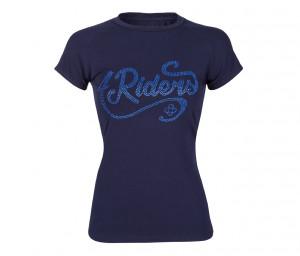 T-Shirt Kos