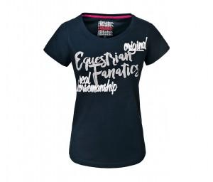 Shirt Women NALA slim-T