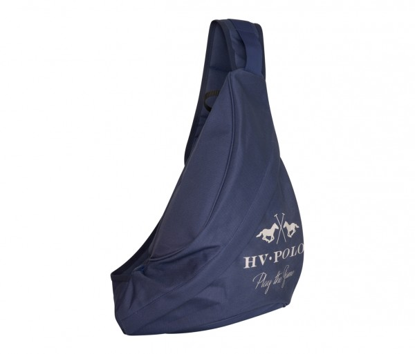 backpack_hvpjonie_navy_-_1size_1.jpg