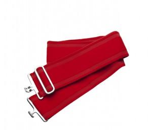 Deckengurt elastisch