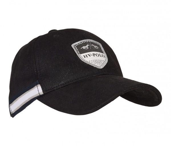 baseball_cap_welmoed_black__1size_1.jpg