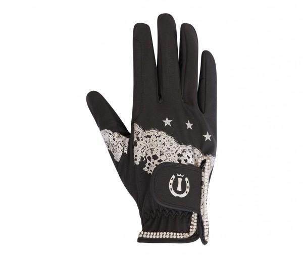 gloves_irh-star_lace_black_-_2xl_4.jpg