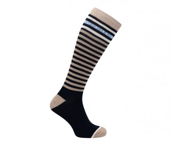 socks_hvp-etsy_navy-copper__35_38_1.jpg