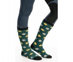 Kinder Soft Socken