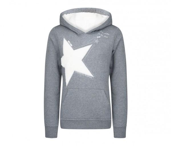 hooded_sweater_irh-frozen_star_dark_grey_melange__152_2.jpg
