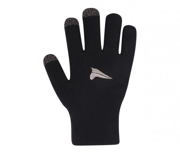 es_waylinn_gloves_meteorite__l_2.jpg