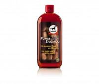 Power Shampoo Walnuss