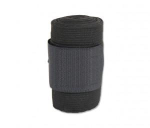 Elastic Bandagen