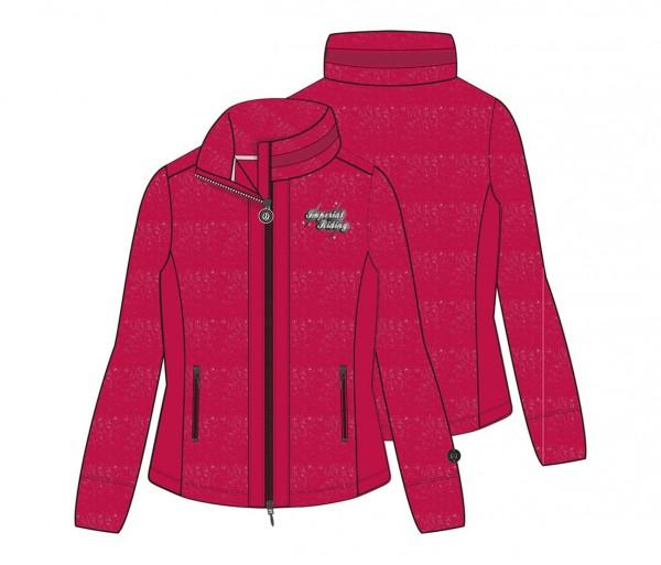 hairy_fleece_vest_blush_red_velvet_152.jpg