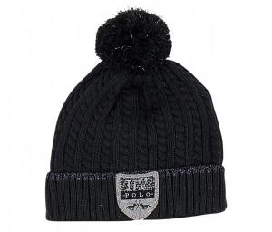 Mütze Harper