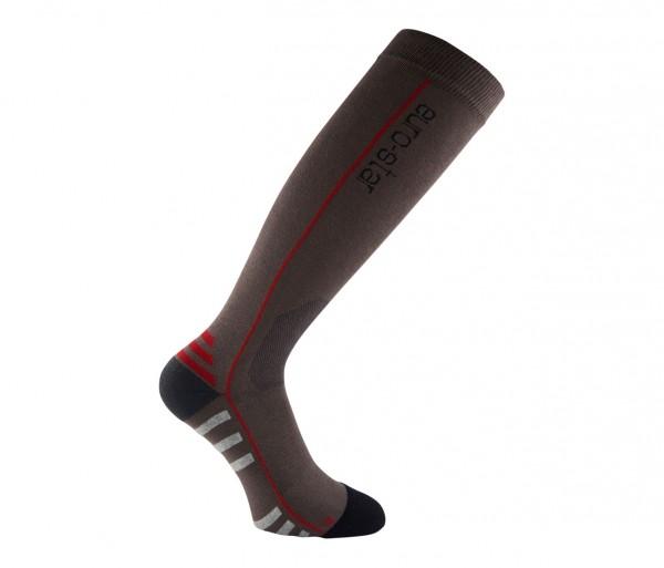 tech_socks_sahara_iron_35-38_1.jpg