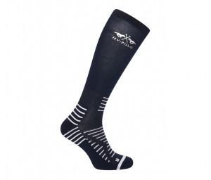 Socks HVPSporty