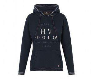 Damen Hoody Sweater Tori HW 18