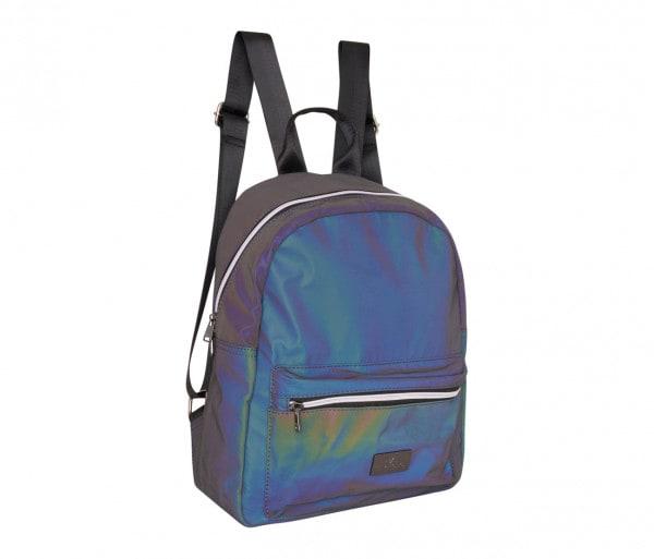 backpack_hvpreflective_dark_grey_reflective_-_1size_1.jpg