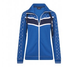 Sweat jacket HVPElite