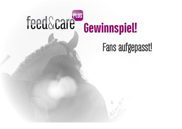 feedandcare2