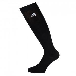 Baumwollleichte Socken Team