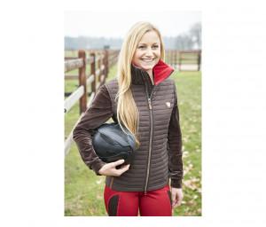 Damen Combi Jacket Sara