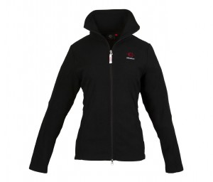 Damen Fleecejacke-C