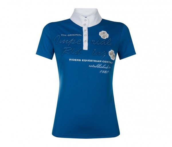 competition_shirt_diadeem_blue_152_5.jpg
