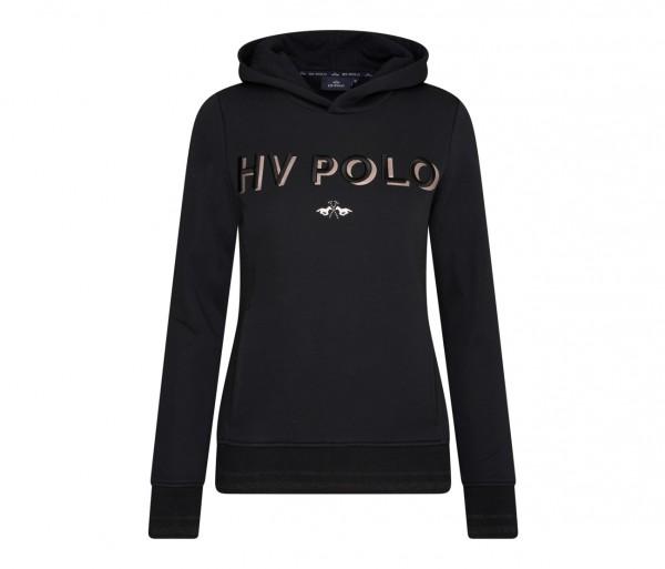hoodie_hvpclaudette_black_-_2xl_1.jpg