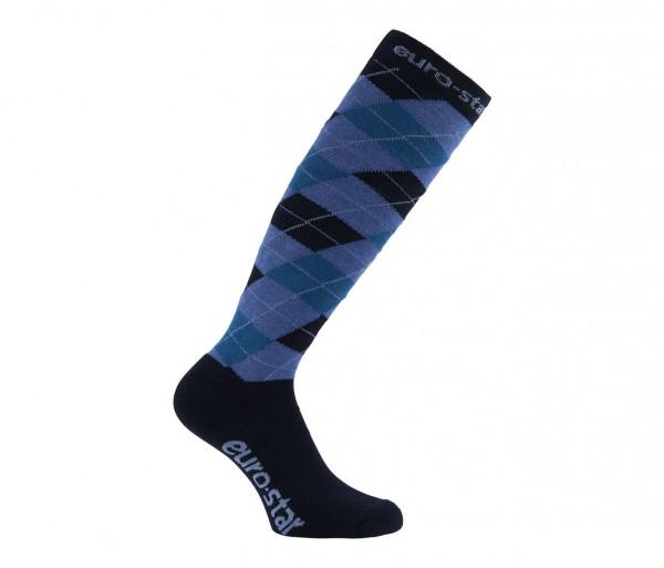 socks_beta_checked_navy__35_38_1.jpg