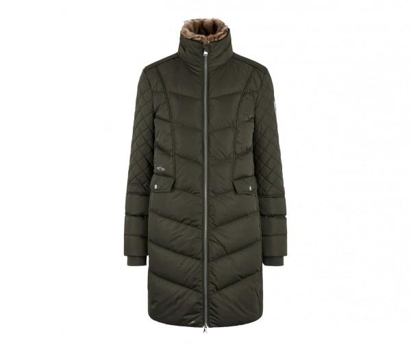 padded_long_jacket_como_army__2xl_1.jpg