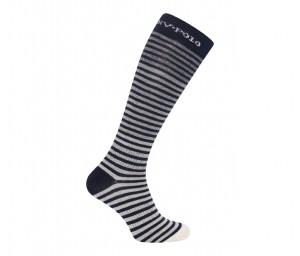 Socks HVPBo