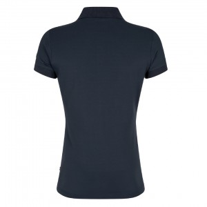 Ladies Shirt Jonelle