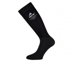 Technical Sommer Grip Socken SS18