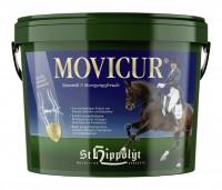 MoviCur
