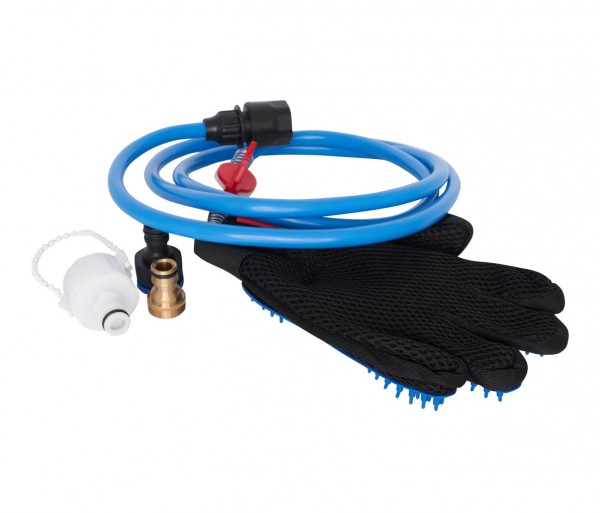 massaging_shower_glove_irh-star_care_blue__1size.jpg