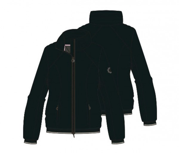 bomber_jacket_we_are_army_black_152.jpg